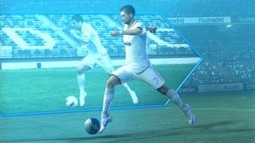 Immagine -1 del gioco Pro Evolution Soccer 2013 per Playstation 3