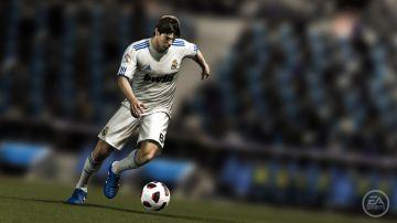 Immagine -5 del gioco FIFA 12 per Playstation 3