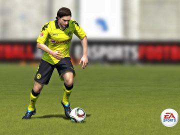Immagine -3 del gioco FIFA 12 per Playstation 3