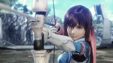 Immagine -2 del gioco Star Ocean: The Last Hope per Playstation 3