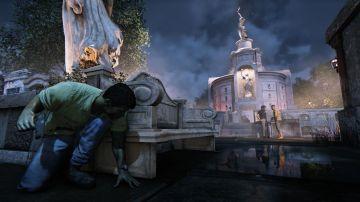 Immagine 0 del gioco Mafia III per Playstation 4