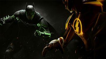 Immagine -12 del gioco Injustice 2 per Xbox One
