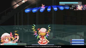 Immagine -5 del gioco Touhou Kobuto V: Burst Battle per Playstation 4