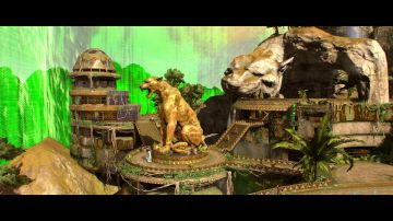 Immagine -15 del gioco LEGO Marvel Super Heroes 2 per Xbox One