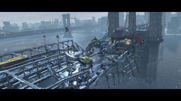 Immagine -16 del gioco LEGO Marvel Super Heroes 2 per Xbox One