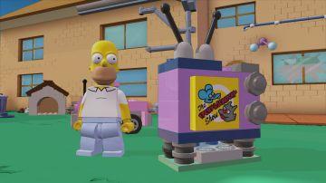 Immagine -5 del gioco LEGO Dimensions per Playstation 4