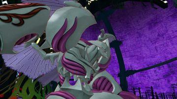 Immagine -4 del gioco Digimon Story: Cyber Sleuth - Hacker's Memory per PSVITA