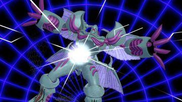 Immagine -6 del gioco Digimon Story: Cyber Sleuth - Hacker's Memory per PSVITA