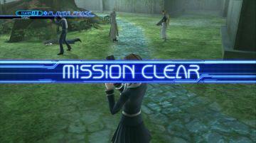 Immagine 0 del gioco Lost Dimension per PSVITA