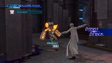Immagine -8 del gioco Lost Dimension per PSVITA