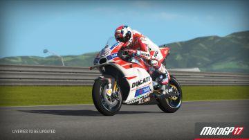 Immagine -3 del gioco MotoGP 17 per Xbox One