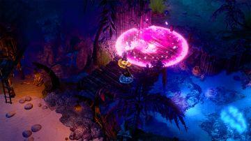 Immagine -3 del gioco Nine Parchments per Nintendo Switch