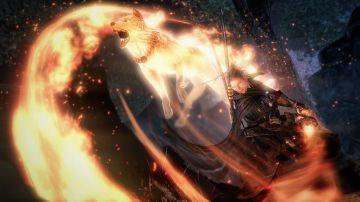 Immagine -8 del gioco Nioh per Playstation 4