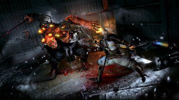 Immagine 0 del gioco Nioh per Playstation 4