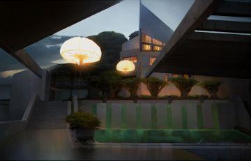 Immagine -2 del gioco Dishonored 2 per Xbox One