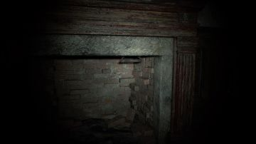 Immagine -1 del gioco Resident Evil VII biohazard per Xbox One