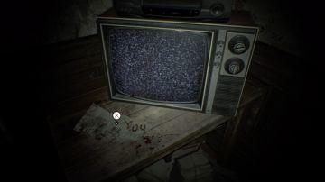 Immagine -4 del gioco Resident Evil VII biohazard per Xbox One