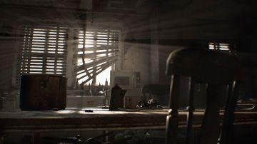 Immagine 4 del gioco Resident Evil VII biohazard per Xbox One