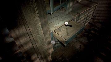 Immagine -4 del gioco Resident Evil VII biohazard per Playstation 4