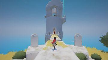 Immagine 2 del gioco RiME per Xbox One