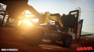 Immagine -3 del gioco Gravel per Xbox One