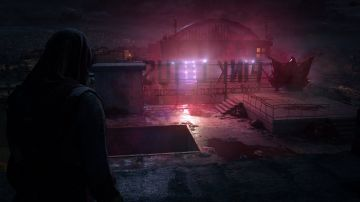Immagine 6 del gioco Uncharted 4: A Thief's End per Playstation 4