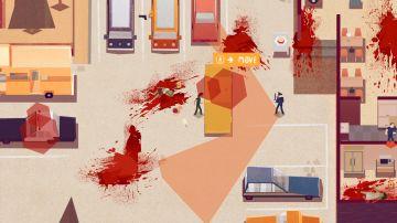 Immagine -1 del gioco Serial Cleaner per Xbox One