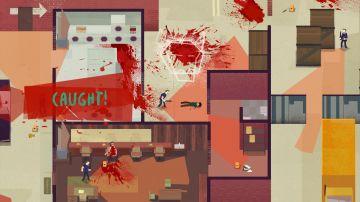 Immagine -1 del gioco Serial Cleaner per Playstation 4