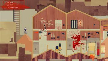 Immagine -2 del gioco Serial Cleaner per Xbox One