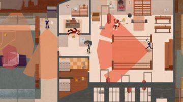Immagine -5 del gioco Serial Cleaner per Xbox One