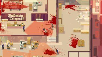 Immagine -4 del gioco Serial Cleaner per Xbox One