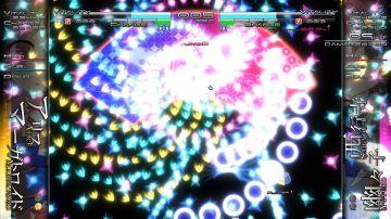 Immagine -9 del gioco Touhou Genso Rondo: Bullet Ballet per Playstation 4