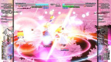 Immagine -14 del gioco Touhou Genso Rondo: Bullet Ballet per Playstation 4