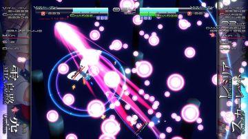 Immagine -11 del gioco Touhou Genso Rondo: Bullet Ballet per Playstation 4