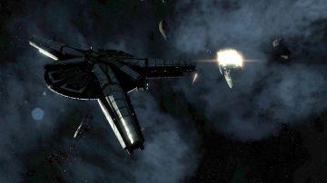 Immagine 0 del gioco Battlestar Galactica Deadlock per Xbox One