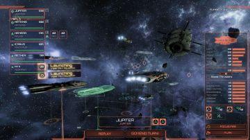 Immagine 0 del gioco Battlestar Galactica Deadlock per Playstation 4