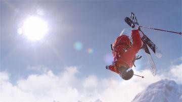 Immagine -8 del gioco Steep per Xbox One