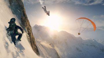 Immagine -7 del gioco Steep per Xbox One
