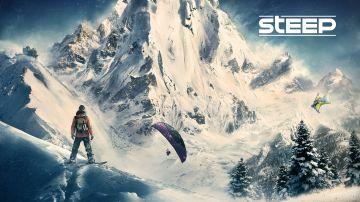 Immagine -6 del gioco Steep per Xbox One