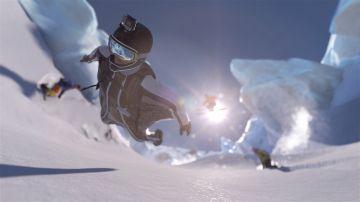 Immagine -17 del gioco Steep per Xbox One