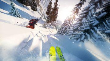Immagine -15 del gioco Steep per Xbox One
