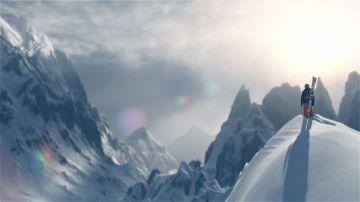 Immagine -16 del gioco Steep per Xbox One