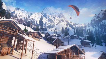 Immagine -2 del gioco Steep per Playstation 4