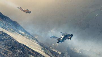 Immagine -11 del gioco Steep per Xbox One
