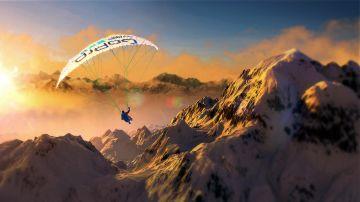 Immagine -12 del gioco Steep per Xbox One