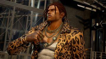 Immagine -13 del gioco Tekken 7 per Xbox One