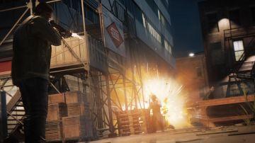 Immagine -1 del gioco Mafia III per Playstation 4