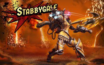 Immagine -7 del gioco Rogue Stormers per Xbox One
