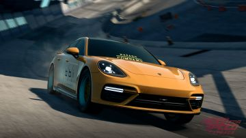 Immagine -4 del gioco Need for Speed Payback per Playstation 4