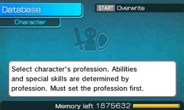 Immagine -12 del gioco RPG Maker Fes per Nintendo 3DS